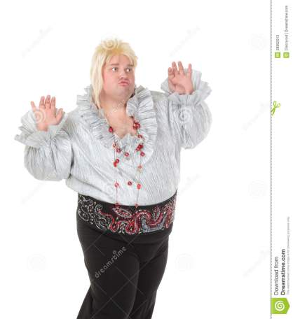crazy-funny-fat-man-posing-wearing-blonde-wig-28962013