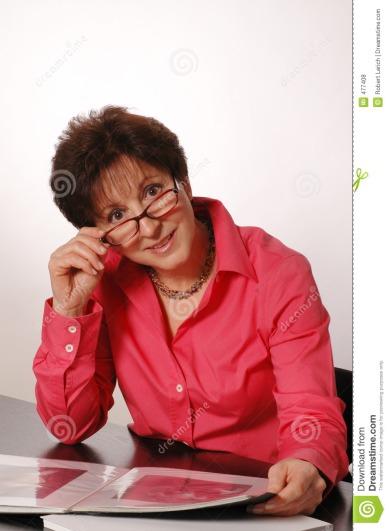 opedwoman1