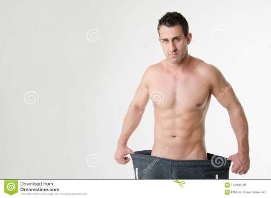 diet-sports-young-athletic-guy-big-pants-losing-weight-diet-sports-young-athletic-guy-big-pants-losing-weight-guy-118960266