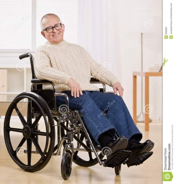 disabledquestionmark1