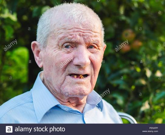 very-old-man-portrait-grandfather-is-looking-to-camera-portrait-aged-elderly-senior-close-up-of-old-man-sitting-alone-outdoors-PENXPP